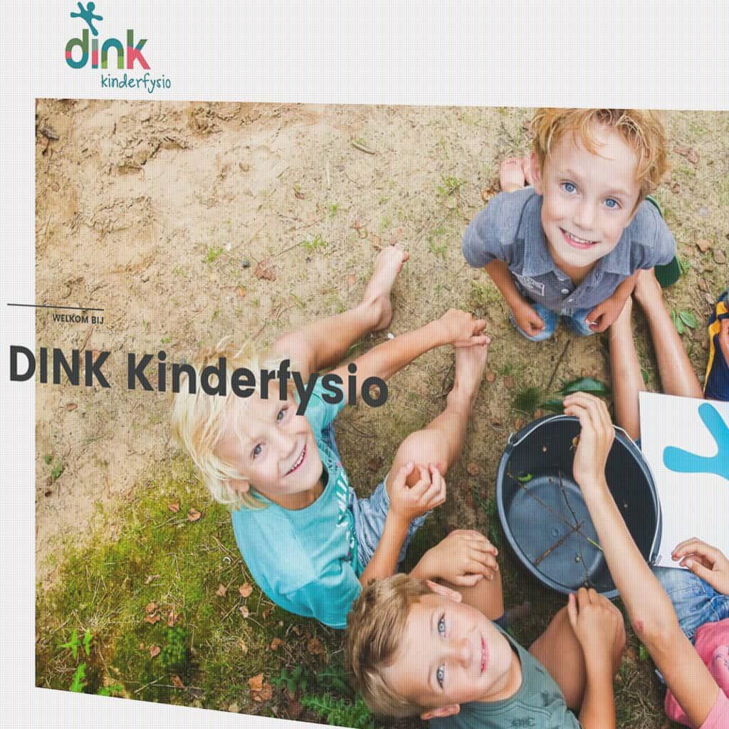 dink-kinderfysio