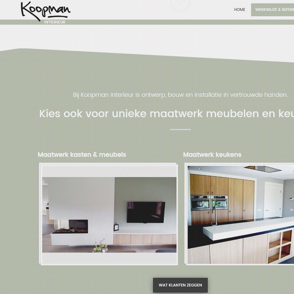 koopman-interieur-vasse-1
