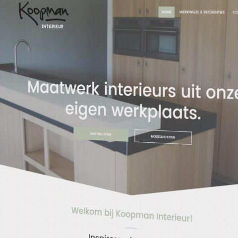 Koopman Interieur