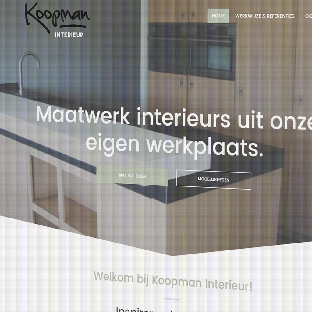 koopman-interieur-vasse