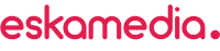 eskamedia | Wordpress website tubbergen, Webdesign overijssel tubbergen | Webdesign twente tubbergen