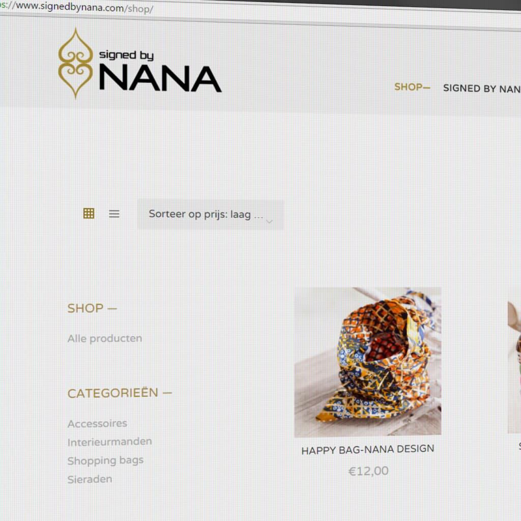 signed-by-nana-1