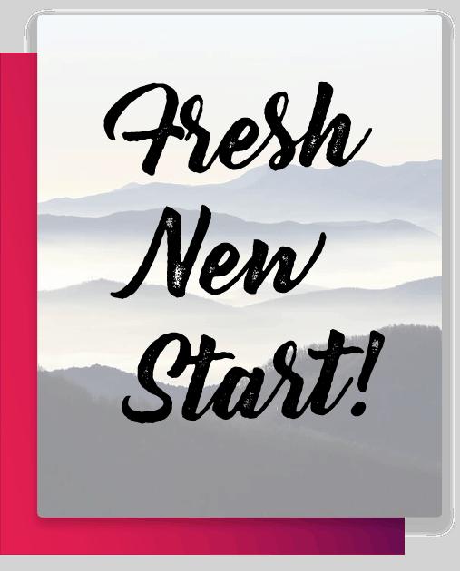 fresh-new-start-wordpress-website_Tekengebied 1