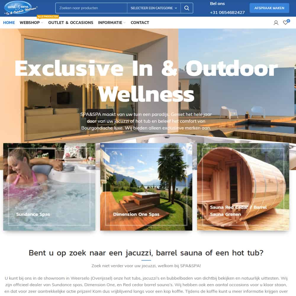spa-en-spa-wellness-webshop-portfolio